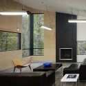 Jacobson Carriage House / Robert Gurney 9 © Hoachlander Davis Photography