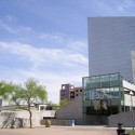 Arizona Science Center Phase III / Architekton (8)  Architekton