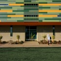 Chandler-Gilbert Community College Ironwood Hall / Architekton (10)  Bill Timmerman / Architekton