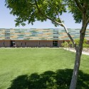 Chandler-Gilbert Community College Ironwood Hall / Architekton (11)  Bill Timmerman / Architekton