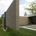 Lake Residence / Architekton (3) © Bill Timmerman, Architekton, CameraWerks
