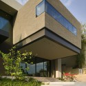 Lake Residence / Architekton (6) © Bill Timmerman, Architekton, CameraWerks