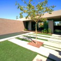Lake Residence / Architekton (4) © Bill Timmerman, Architekton, CameraWerks