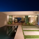 Lake Residence / Architekton (5) © Bill Timmerman, Architekton, CameraWerks