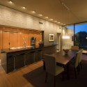 Lake Residence / Architekton (7) © Bill Timmerman, Architekton, CameraWerks