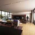 Lake Residence / Architekton (8) © Bill Timmerman, Architekton, CameraWerks