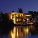 Lake Residence / Architekton (1) © Bill Timmerman, Architekton, CameraWerks