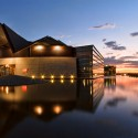 Tempe Center for the Arts / Architekton (1) © Architekton