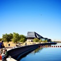 Tempe Center for the Arts / Architekton (4) © Architekton