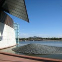 Tempe Center for the Arts / Architekton (16) © Architekton