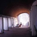 """Unfinished Spaces"" Portrays Vindicated Architects of Cuba's Forgotten Art Schools (2) Courtesy of John Loomis"