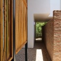Court Houses / Faye and Walker Architecture + Construction (10)  Sean Guess