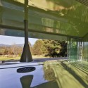 Pavilion in the Woods / Parque Humano (3) © Paul Rivera, ArchPhoto