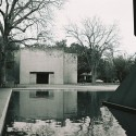 Rothko Chapel / Philip Johnson, Howard Barnstone, Eugene Aubry (5) © Chris Erdos - http://www.flickr.com/photos/chris-erdos/5286247865/
