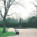 Rothko Chapel / Philip Johnson, Howard Barnstone, Eugene Aubry (13) © Matt Scoggin - http://www.flickr.com/photos/billy_liar/126706204/