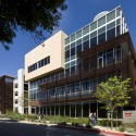 331 Foothill Road Office Building / Ehrlich Architects (4) © RMA Architectural Photographers