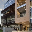 331 Foothill Road Office Building / Ehrlich Architects (7) © RMA Architectural Photographers
