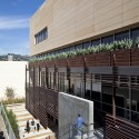 331 Foothill Road Office Building / Ehrlich Architects (11) © RMA Architectural Photographers