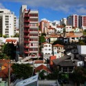 Simpatia Street Housing / gruposp arquitetos (20)  Nelson Kon