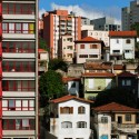 Simpatia Street Housing / gruposp arquitetos (19)  Nelson Kon