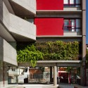 Simpatia Street Housing / gruposp arquitetos (9)  Nelson Kon