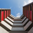 Simpatia Street Housing / gruposp arquitetos (7)  Nelson Kon