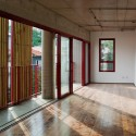 Simpatia Street Housing / gruposp arquitetos (3)  Nelson Kon