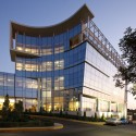 ABC Cancer Center / HKS 9 © Blake Marvin