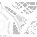 Site Plan (Legacy Mode) Site Plan (Legacy Mode)
