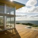 Truro Residence / ZeroEnergy Design (4) © Eric Roth Photography
