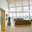 Truro Residence / ZeroEnergy Design (5) © Eric Roth Photography