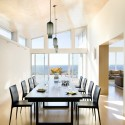 Truro Residence / ZeroEnergy Design (7) © Eric Roth Photography