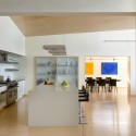 Truro Residence / ZeroEnergy Design (8) © Eric Roth Photography