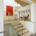 Truro Residence / ZeroEnergy Design (10) © Eric Roth Photography