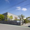 52 Retail / Suppose Design Office (8) © Toshiyuki Yano
