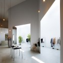 52 Retail / Suppose Design Office (7) © Toshiyuki Yano