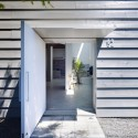 52 Retail / Suppose Design Office (4) Toshiyuki Yano