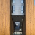 7800 eme Residences and Hotel / Emre Arolat Architects (19) Courtesy of Emre Arolat Architects