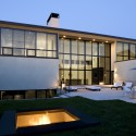 Twist / Randy Brown Architects (6) © Farshid Assassi
