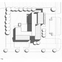 Twist / Randy Brown Architects (5) Site Plan