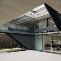 Boaava House / MMBB Arquitetos (16)  Nelson Kon