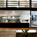 Boaava House / MMBB Arquitetos (10)  Nelson Kon