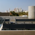 Boaava House / MMBB Arquitetos (4)  Nelson Kon