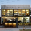 Boaava House / MMBB Arquitetos (3)  Nelson Kon