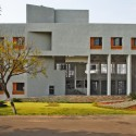 School of Sciences / DCOOP (10) © Rajesh vora
