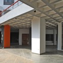 School of Sciences / DCOOP (8) © Rajesh vora