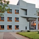 School of Sciences / DCOOP (1) © Rajesh vora