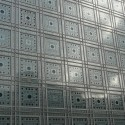 AD Classics: Institut du Monde Arabe / Jean Nouvel (4) © Flickr b00nj / www.flickr.com/b00nj