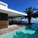 House in Camps Bay / Luis Mira Architects (19) © Wieland Gleich