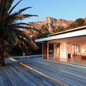 House in Camps Bay / Luis Mira Architects (17) © Wieland Gleich